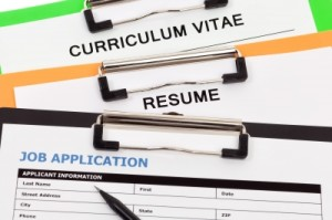 Soft Skills For A Successful Job Search