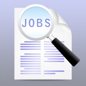 30 Avoidable Job-Hunting Goofs In 30 Easily Digested Blog Bytes