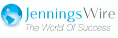 jenningswire_banner_logo_for_podcasters