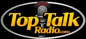 Top Talk Radio
