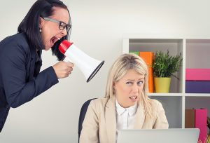 How Overexposure to Complainers Affects Your Brain