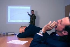 Ten Tips to Take the Torture Out Of Meetings