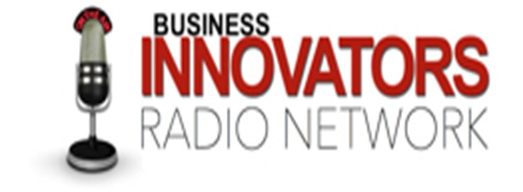 Business Innovators Network2