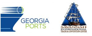 GA Ports-SICC Logos