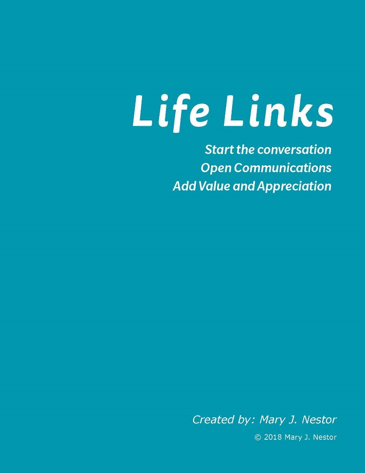 Life Links-Cover-750