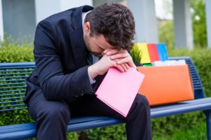 Ten Surefire Ways To Lose Your Job