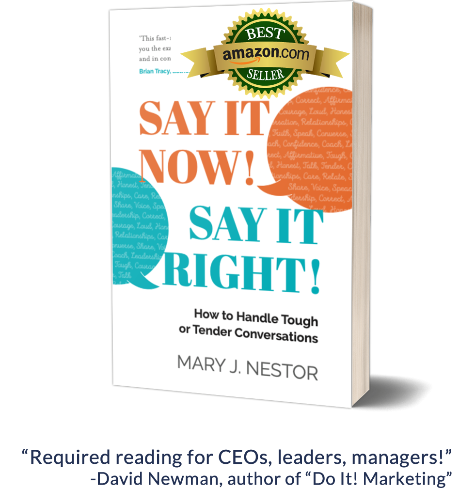 say it right best seller.fw